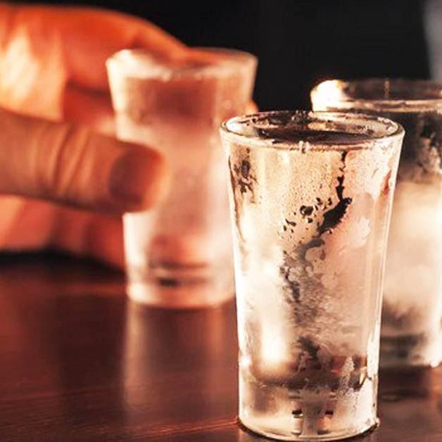 La Vodka, pour en savoir plus.