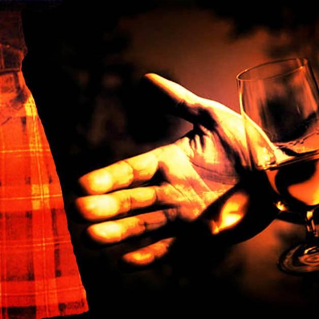 photo de Le Whisky Ecossais, pour en savoir plus.
