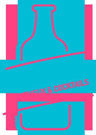 logo de Bar Academy