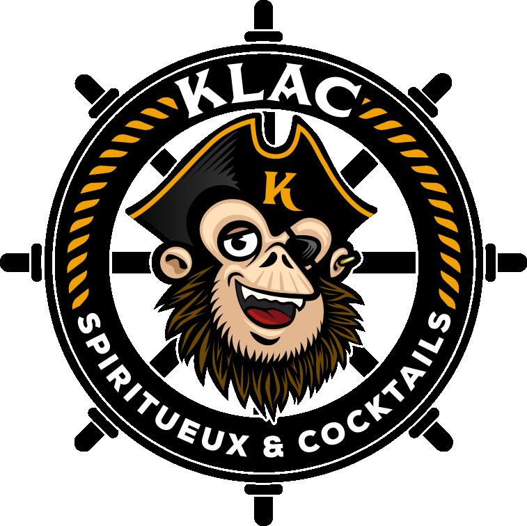 Logo Klac