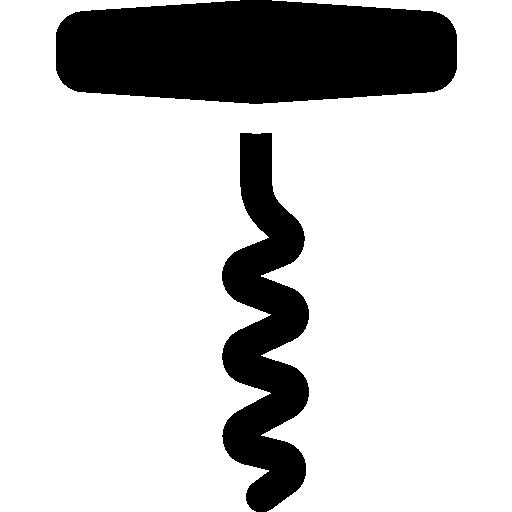 logo de WineLoft